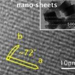 csm_Leibniz-IPHT_Nano-Schichten_97b107d31e