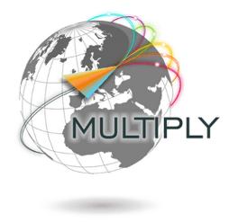 Multiply