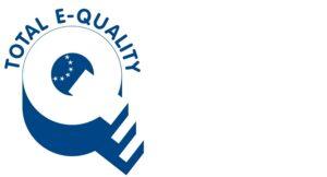 Total-E-Quality