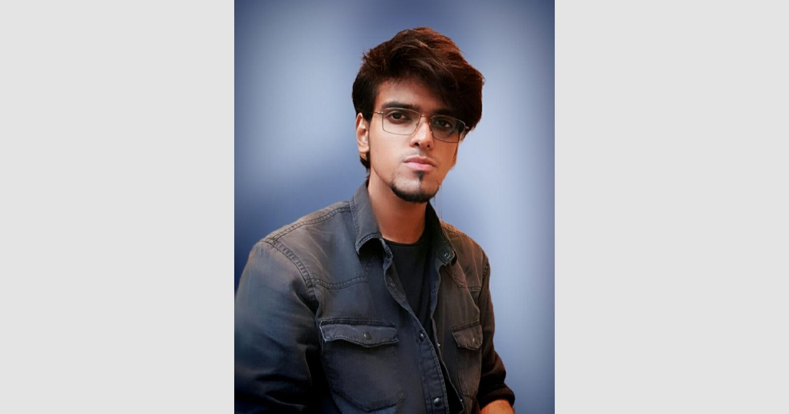 Profilbild ghoshshaunak