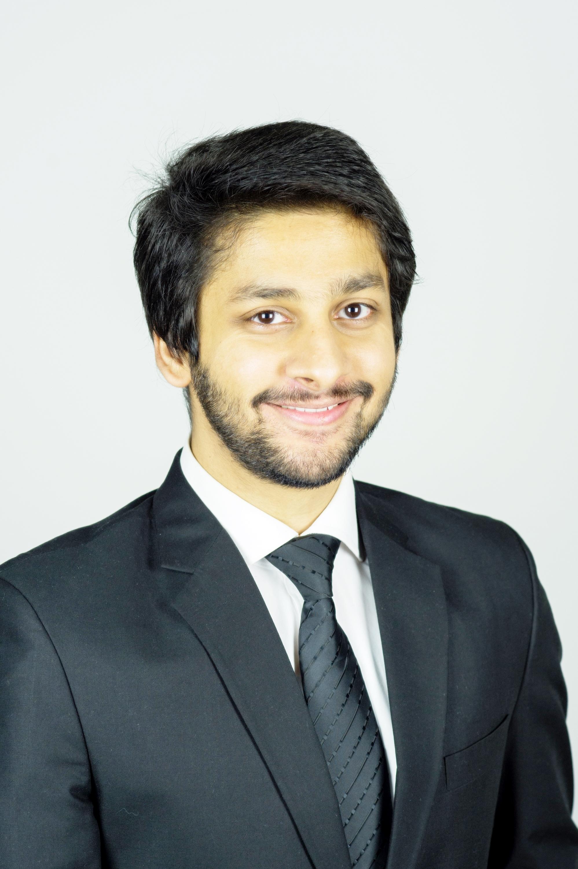 Profilbild arshadmuhammad