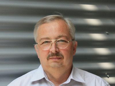 Profilbild lehmann