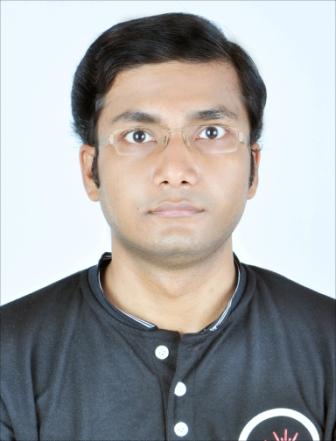 Profilbild jhakeshav