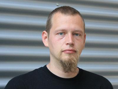 Profilbild ubrueckner