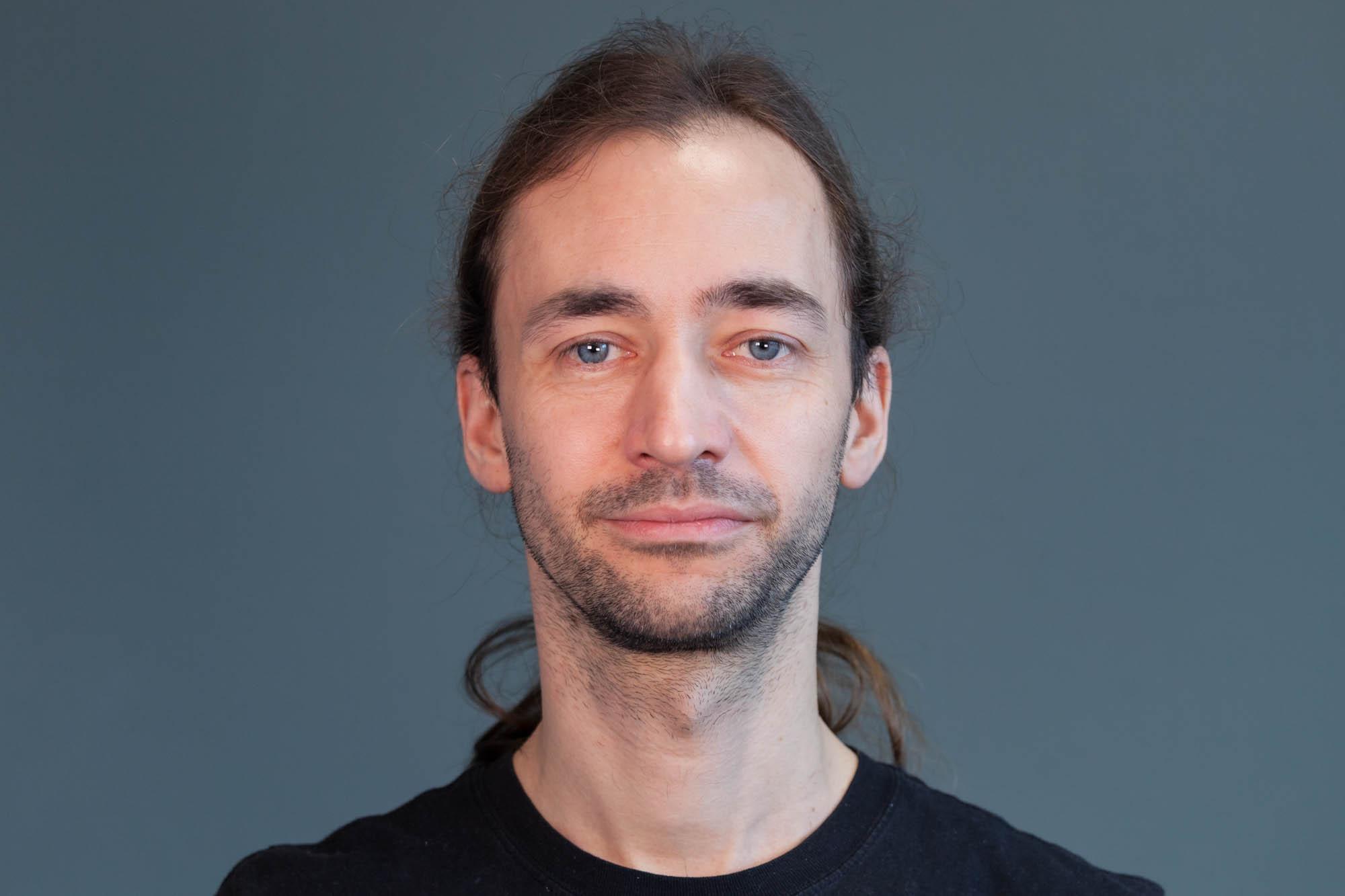 Profilbild frembergtino