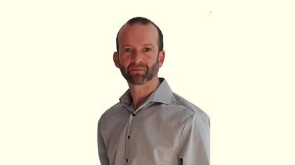 Profilbild reinickemartin