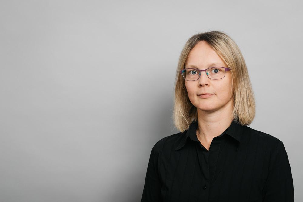 Profilbild wondraczekkatrin