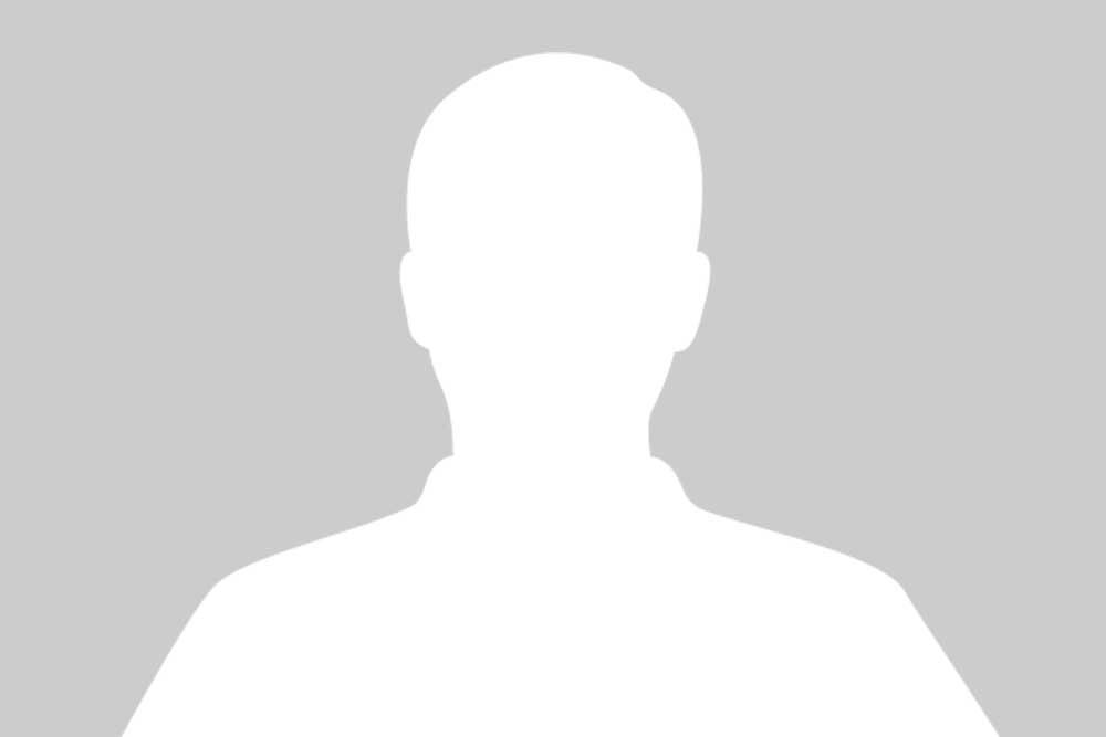 Profilbild schmidl