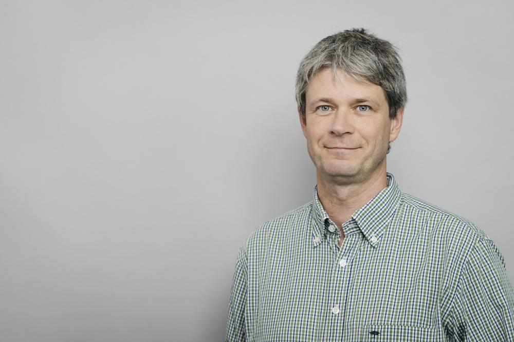Profilbild rheintzmann