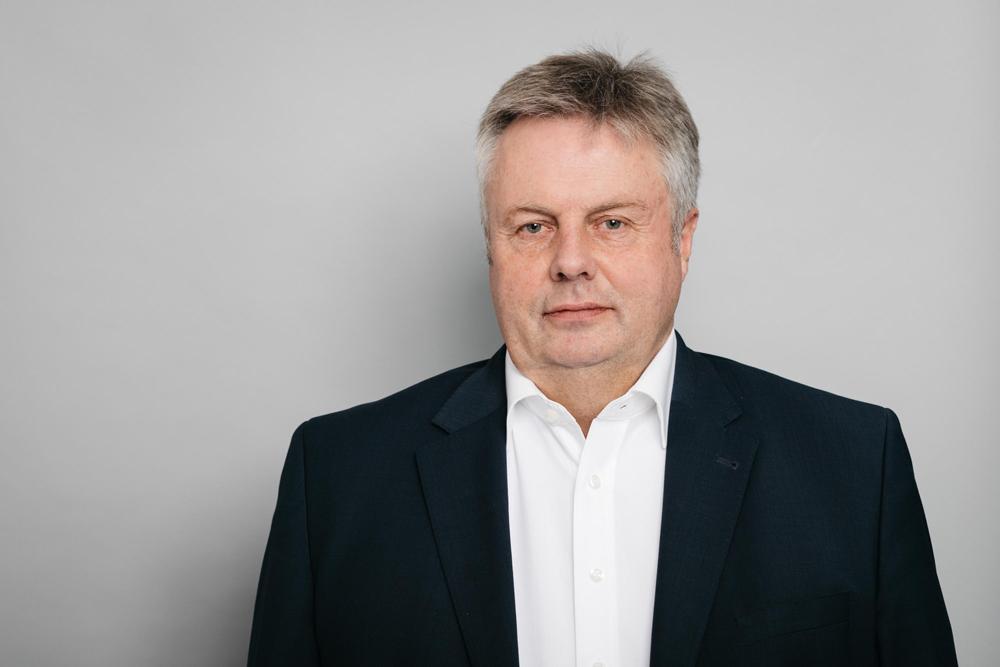 Profilbild sondermann